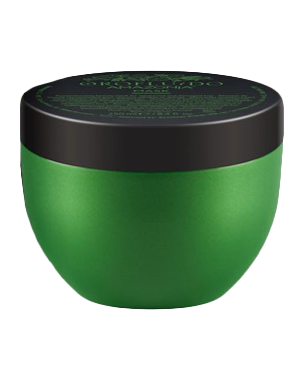 Orofluido Amazonia Mask 250ml