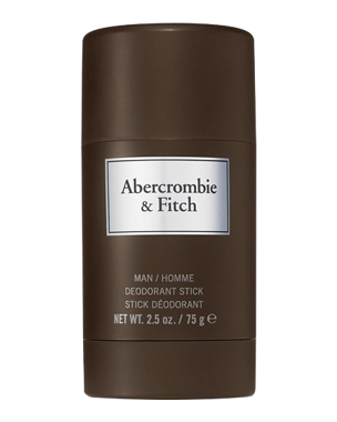 Abercrombie & Fitch First Instinct, Deostick 75g