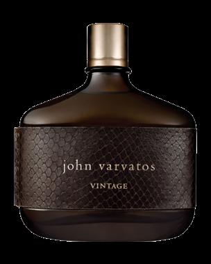 John Varvatos Vintage, EdT