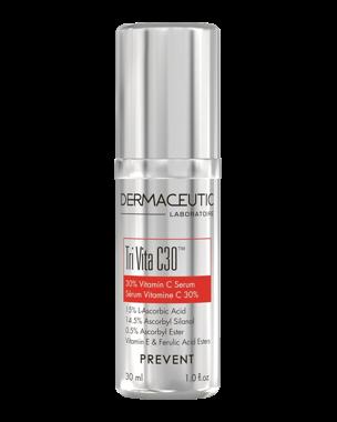 Dermaceutic Tri Vita C30, 30ml