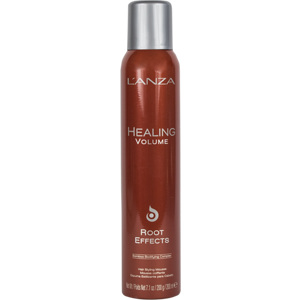 Healing Volume Root Effects, 200ml
