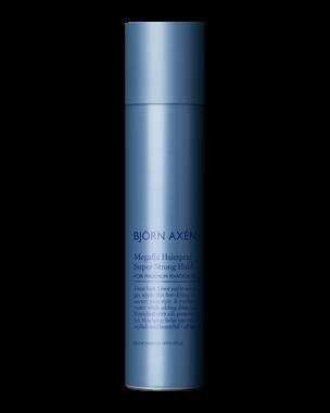 Björn Axén Megafix Hairspray