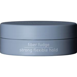 Fiber Fudge, 80ml