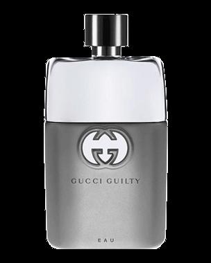 Gucci Guilty Eau Pour Homme, EdT 50ml