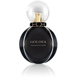 Goldea The Roman Night, EdP