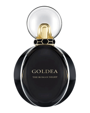 Bvlgari Goldea The Roman Night, EdP