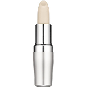 The Skincare Protective Lip Conditioner SPF10, 4g