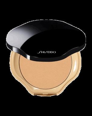Shiseido Sheer & Perfect Compact Foundation