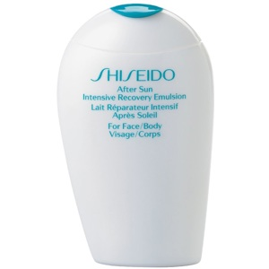After Sun Intensive Recovery Emulsion, 150ml