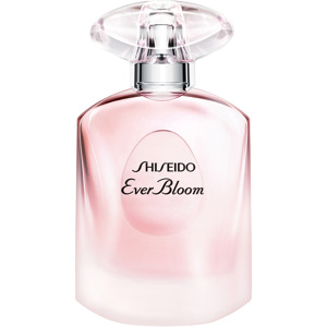 Ever Bloom, EdT