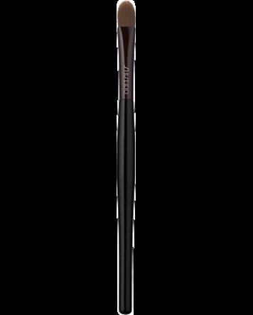 Shiseido The Makeup Concealer Brush