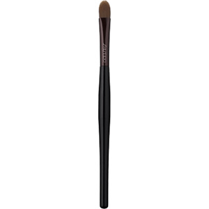The Makeup Concealer Brush
