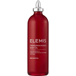 Exotics Frangipani Monoi, Body Oil 100ml