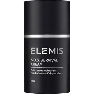 Men S.O.S. Survival Cream, 50ml