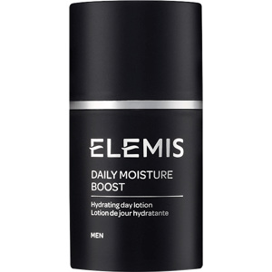 Men Daily Moisture Boost, 50ml