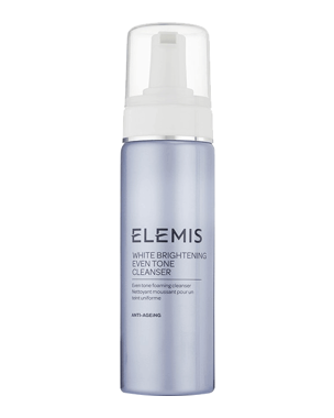Elemis White Brightening Even Tone Cleanser, 185ml