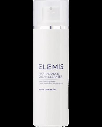 Elemis Pro-Radiance Cream Cleanser, 150ml