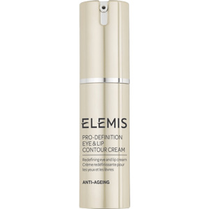 Pro-Intense Eye and Lip Contour Cream, 15ml