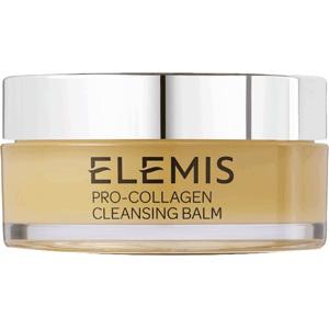 Pro-Collagen Cleansing Balm, 105g