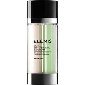 Biotec Skin Energising Cream, 30ml