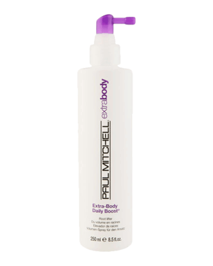 Paul Mitchell Extra-Body Daily Boost, 250ml