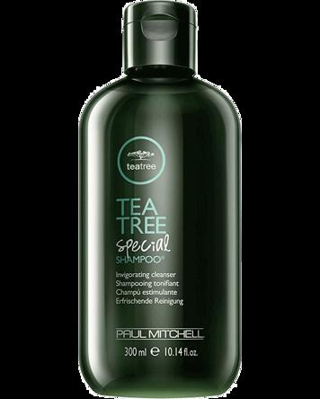 Tea Tree Special Shampoo, 300ml