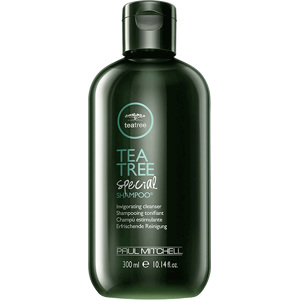 Tea Tree Special Shampoo, 300ml