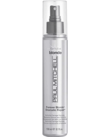 Paul Mitchell Forever Blonde Dramatic Repair, 150ml