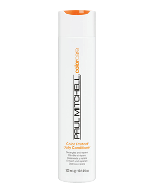 Paul Mitchell Color Care Color Protect Daily Conditioner