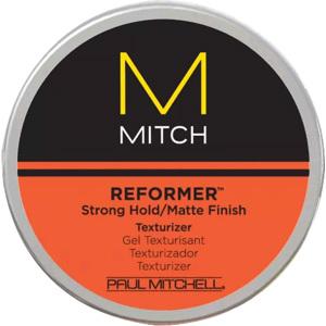 Mitch Reformer Texturizer, 85g