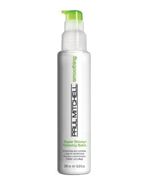 Paul Mitchell Smoothing Super Skinny Relaxing Balm, 200ml