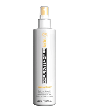 Paul Mitchell Kids Taming Spray, 250ml