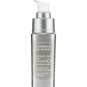 Age Reverse Total Correct+ Sculpt Serum, 30ml