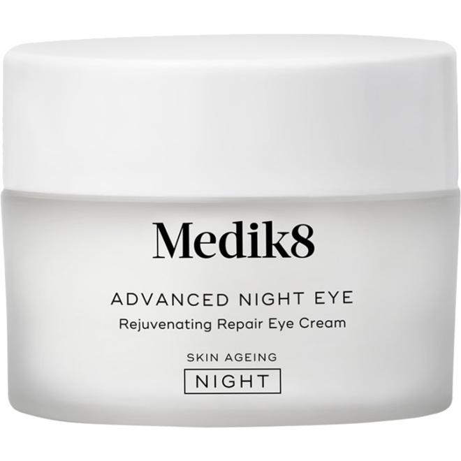 Medik8 Advanced Night Eye, 15ml