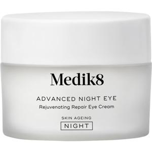 Advanced Night Eye, 15ml