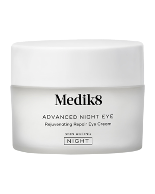 Medik8 Advanced Night Eye, 15ml