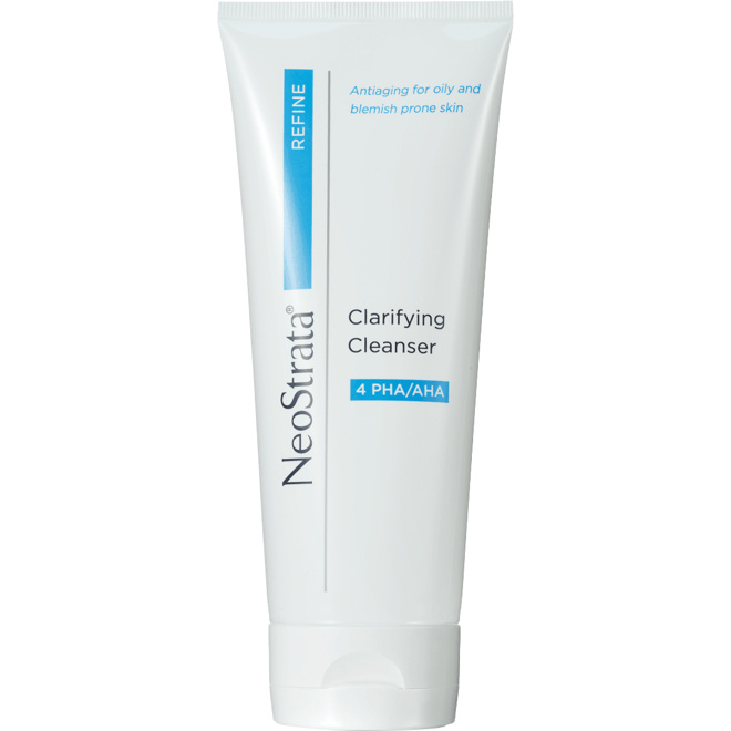 NeoStrata Refine Clarifying Cleanser, 200ml