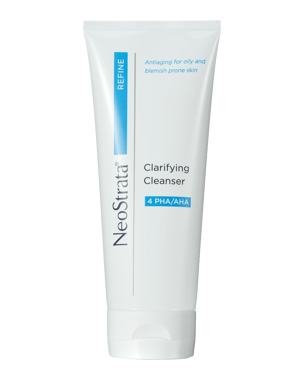 Refine Clarifying Cleanser, 200ml