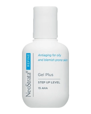 NeoStrata Refine Gel Plus, 125ml