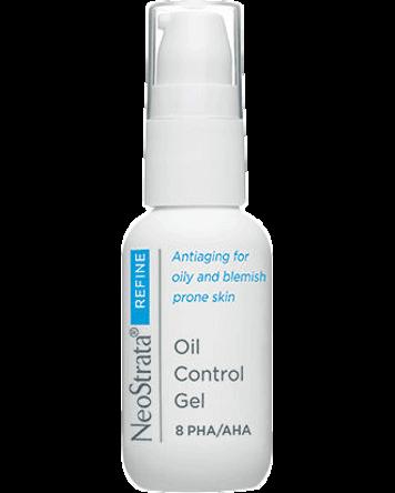NeoStrata Refine Oil-Control Gel, 30ml