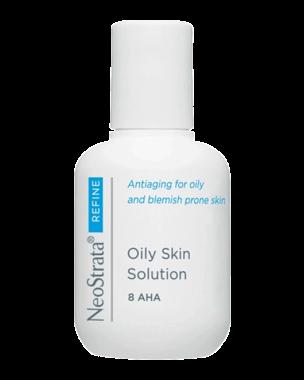 NeoStrata Refine Oily Skin Solution, 100ml