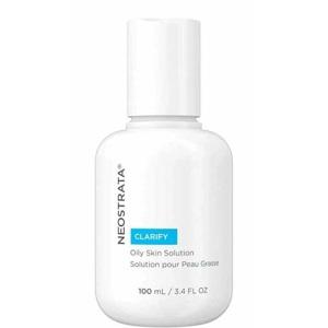 Refine Oily Skin Solution, 100ml