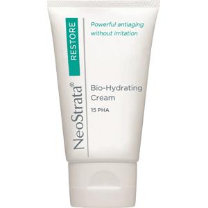 Restore Bio-Hydrating Cream, 40g
