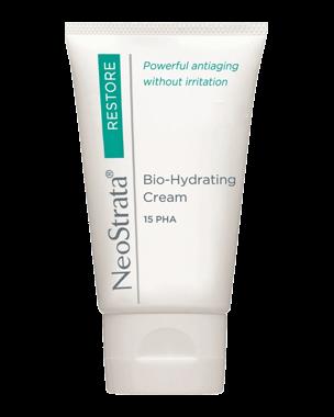 NeoStrata Restore Bio-Hydrating Cream, 40g