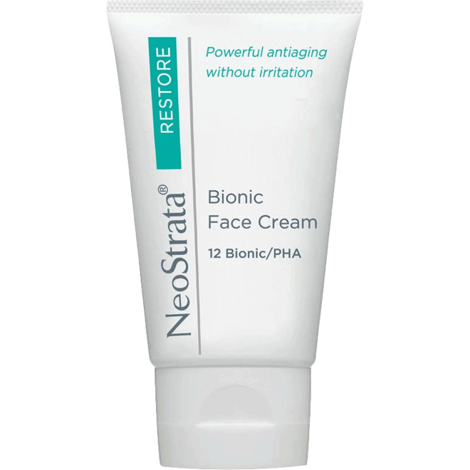 NeoStrata Restore Bionic Face Cream, 40g