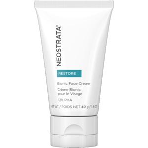 Restore Bionic Face Cream, 40g