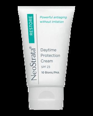 NeoStrata Restore Daytime Protection Cream SPF23, 40g