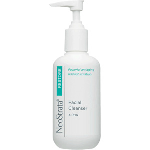 Restore Facial Cleanser, 200ml