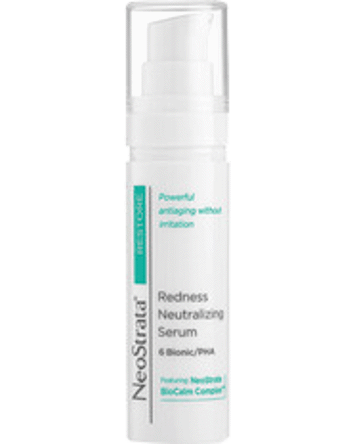 NeoStrata Restore Redness Neutralizing Serum, 29g