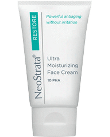 Restore Ultra Moisturizing Face Cream, 40g